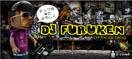DJ FURUKEN